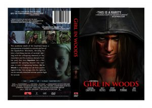 girl-in-woods-dvd